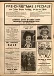 Galway Advertiser 1980/1980_11_13/GA_13111980_E1_011.pdf