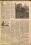 Galway Advertiser 1980/1980_11_13/GA_13111980_E1_004.pdf