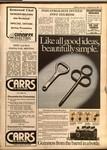 Galway Advertiser 1980/1980_11_13/GA_13111980_E1_015.pdf