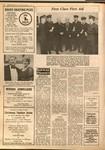 Galway Advertiser 1980/1980_11_13/GA_13111980_E1_018.pdf