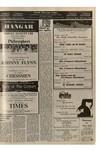 Galway Advertiser 1971/1971_08_12/GA_12081971_E1_005.pdf