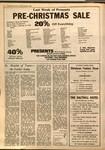 Galway Advertiser 1980/1980_11_13/GA_13111980_E1_014.pdf