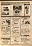 Galway Advertiser 1980/1980_11_13/GA_13111980_E1_016.pdf