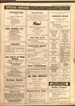 Galway Advertiser 1980/1980_11_13/GA_13111980_E1_019.pdf