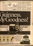 Galway Advertiser 1980/1980_11_13/GA_13111980_E1_013.pdf