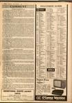 Galway Advertiser 1980/1980_11_13/GA_13111980_E1_006.pdf