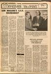 Galway Advertiser 1980/1980_11_13/GA_13111980_E1_002.pdf