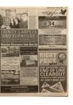 Galway Advertiser 2003/2003_02_06/GA_06022003_E1_013.pdf