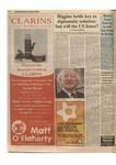 Galway Advertiser 2003/2003_02_06/GA_06022003_E1_014.pdf