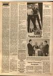 Galway Advertiser 1980/1980_11_20/GA_20111980_E1_012.pdf