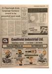 Galway Advertiser 2003/2003_02_06/GA_06022003_E1_015.pdf
