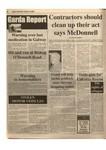 Galway Advertiser 2003/2003_02_06/GA_06022003_E1_018.pdf