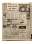 Galway Advertiser 2003/2003_02_06/GA_06022003_E1_004.pdf