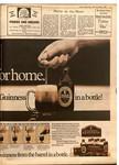 Galway Advertiser 1980/1980_11_20/GA_20111980_E1_011.pdf
