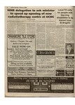 Galway Advertiser 2003/2003_02_06/GA_06022003_E1_008.pdf