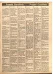 Galway Advertiser 1980/1980_11_20/GA_20111980_E1_017.pdf