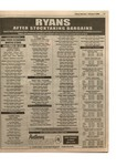 Galway Advertiser 2003/2003_02_06/GA_06022003_E1_011.pdf