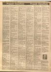 Galway Advertiser 1980/1980_11_20/GA_20111980_E1_016.pdf