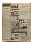 Galway Advertiser 2003/2003_02_06/GA_06022003_E1_002.pdf