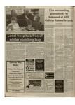 Galway Advertiser 2003/2003_02_06/GA_06022003_E1_010.pdf