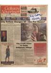 Galway Advertiser 2003/2003_02_06/GA_06022003_E1_001.pdf
