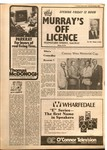 Galway Advertiser 1980/1980_11_20/GA_20111980_E1_005.pdf
