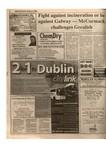 Galway Advertiser 2003/2003_02_06/GA_06022003_E1_006.pdf