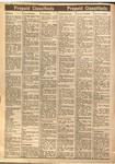 Galway Advertiser 1980/1980_11_20/GA_20111980_E1_018.pdf