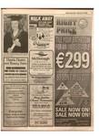 Galway Advertiser 2003/2003_02_27/GA_27022003_E1_009.pdf