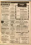 Galway Advertiser 1980/1980_11_20/GA_20111980_E1_014.pdf