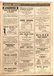 Galway Advertiser 1980/1980_11_20/GA_20111980_E1_015.pdf