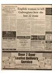 Galway Advertiser 2003/2003_02_27/GA_27022003_E1_008.pdf