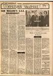 Galway Advertiser 1980/1980_11_20/GA_20111980_E1_002.pdf
