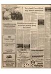 Galway Advertiser 2003/2003_02_27/GA_27022003_E1_010.pdf