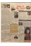 Galway Advertiser 2003/2003_02_27/GA_27022003_E1_016.pdf
