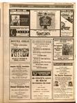 Galway Advertiser 1980/1980_11_20/GA_20111980_E1_009.pdf