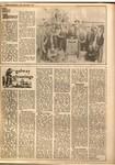 Galway Advertiser 1980/1980_11_20/GA_20111980_E1_004.pdf