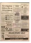 Galway Advertiser 2003/2003_02_27/GA_27022003_E1_013.pdf