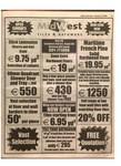 Galway Advertiser 2003/2003_02_27/GA_27022003_E1_011.pdf