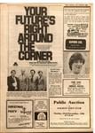 Galway Advertiser 1980/1980_11_20/GA_20111980_E1_007.pdf