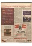 Galway Advertiser 2003/2003_02_27/GA_27022003_E1_014.pdf
