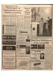 Galway Advertiser 2003/2003_02_27/GA_27022003_E1_004.pdf