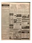 Galway Advertiser 2003/2003_02_27/GA_27022003_E1_002.pdf