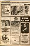 Galway Advertiser 1980/1980_11_20/GA_20111980_E1_008.pdf