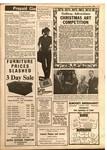 Galway Advertiser 1980/1980_11_20/GA_20111980_E1_019.pdf