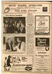 Galway Advertiser 1980/1980_11_20/GA_20111980_E1_020.pdf
