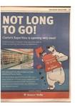 Galway Advertiser 2003/2003_02_27/GA_27022003_E1_019.pdf