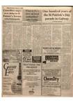 Galway Advertiser 2003/2003_02_27/GA_27022003_E1_006.pdf