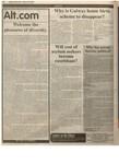 Galway Advertiser 2003/2003_03_20/GA_20032003_E1_020.pdf