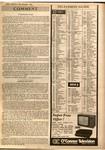 Galway Advertiser 1980/1980_11_20/GA_20111980_E1_006.pdf